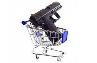 choosing-weapon