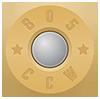 805CCW Logo